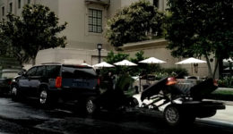 gmc-parking-test